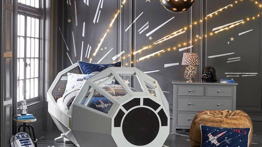 star wars room ideas angie s list rh angieslist com star wars escape room ideas star wars room ideas pinterest